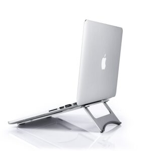 Laptop stand A10